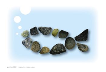 Pebbles24_1